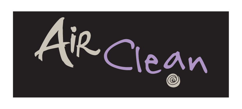 AirClean Beauty